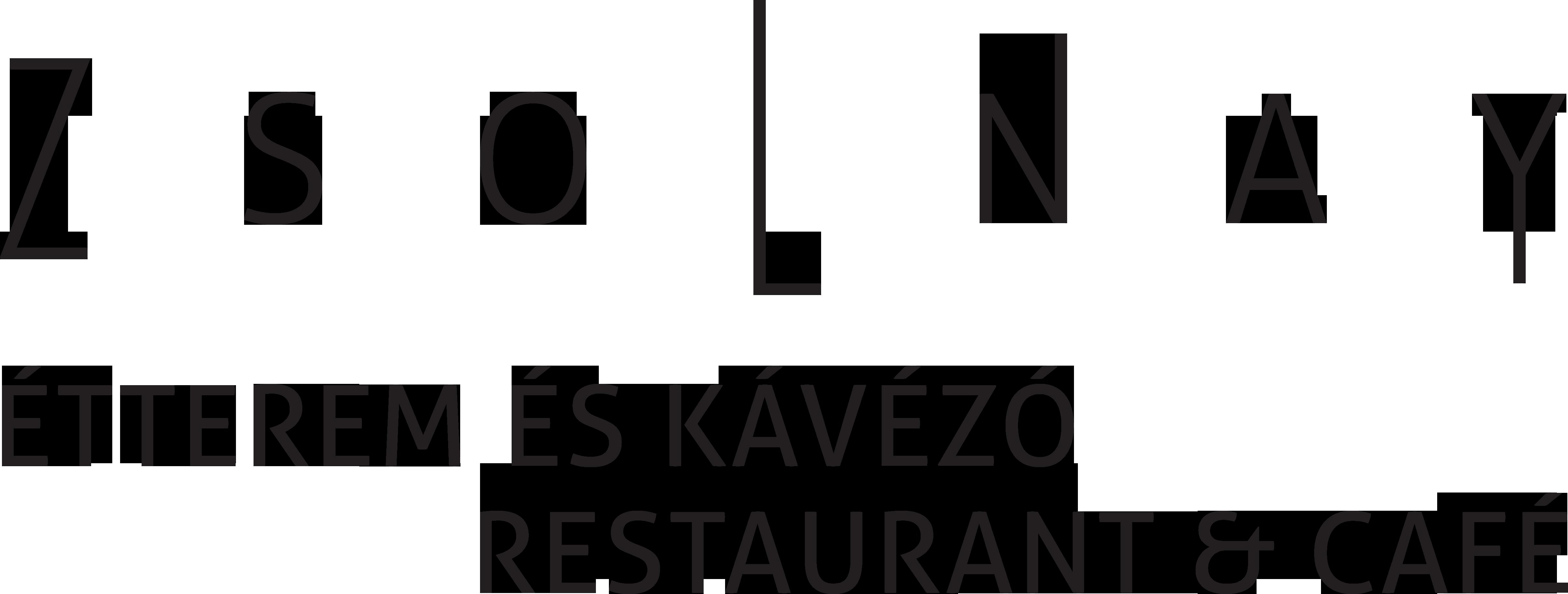 Zsolnay étterem