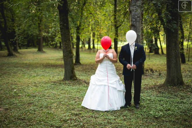 lufi esküvői kreatív