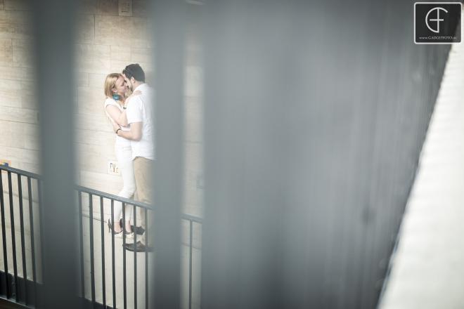 esküvő gadgetfoto