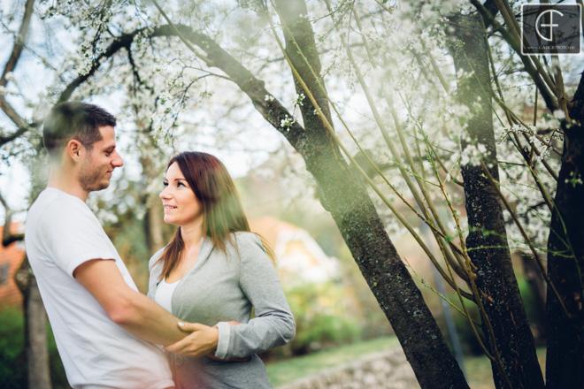 gadgetfoto esküvő fotós