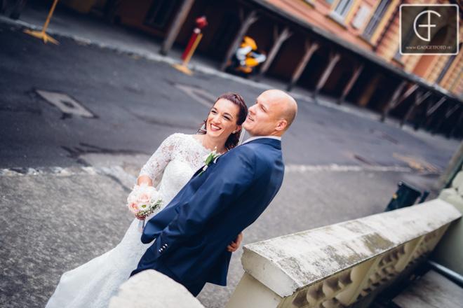 pécsi esküvő