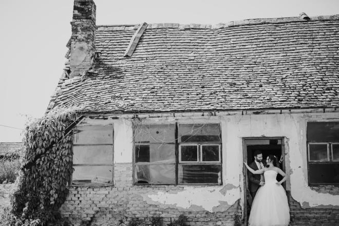 gadgetfoto esküvői fotós