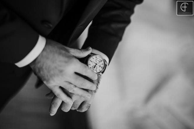 gadgetfoto, Pécs, esküvő