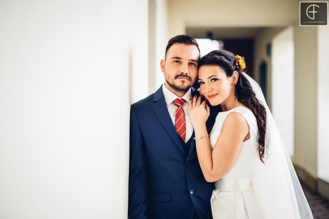 zsolnay-negyed, esküvő