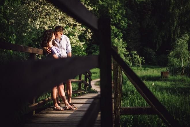 gadgetfoto, Pécs, esküvői fotós