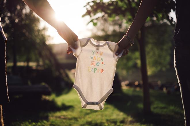 babafotózás Pécs