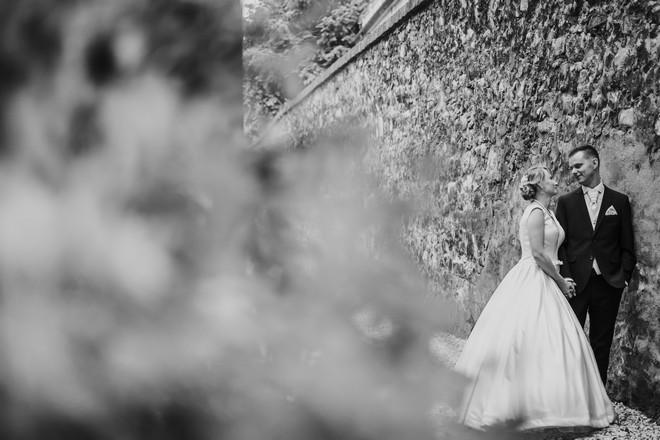 pécsi esküvői fotós