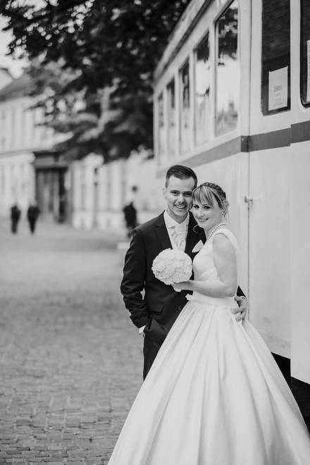 esküvő fotózás Pécs