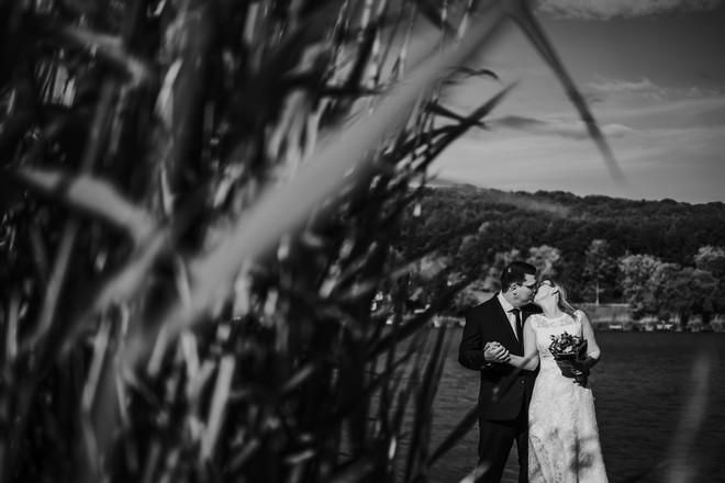 esküvő Orfűn