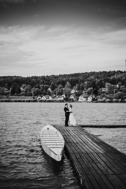 Orfű esküvő