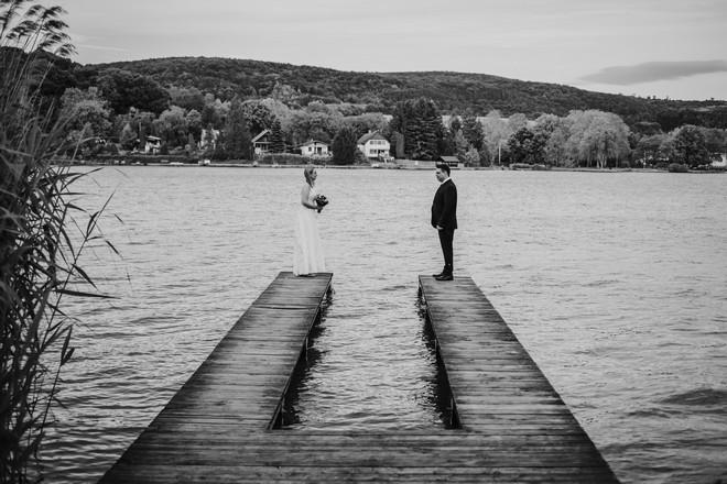 esküvő fotózás Orfűn